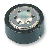 PRO SIGNAL SA-18 MICROPHONE, CARTRIDGE (10 pieces)