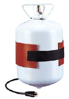 110V ELECT TANK HEATER BLANKET for sale  Delivered anywhere in USA