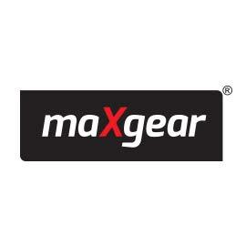 Maxgear Antriebswelle Gelenkwelle 49-0558