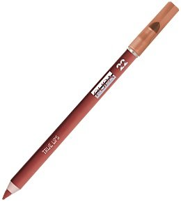 Pupa - True Lips Lip Liner Smudger Pencil # 22 - ()