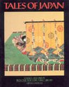 Tales of Japan, Miyeko Murase, 019504021X