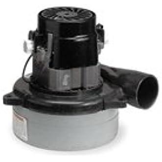 Cobra Extractor Vacuum Motor