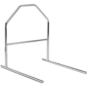 Offset Trapeze Bar - Trapeze Floor Stand 38