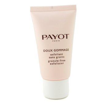Payot Doux Gommage - douce et apaisante visage Gommage 2.5 Fl. Oz.
