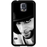 prince-case-cover-for-samsung-galaxy-s5-casesprince-prince-rogers-nelson-purple-rain-case-for-phone-