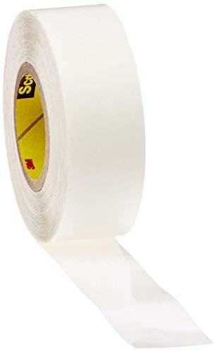 3M(TM) ScotchCode(TM) Refill Roll SWD-R, 0.75 in x 1.375 in