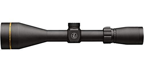 Leupold VX-Freedom 3-9x50mm Duplex Reticle Riflescope from Leupold