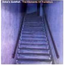 Elements of Transition by Edna's Goldfish (1999-09-21)