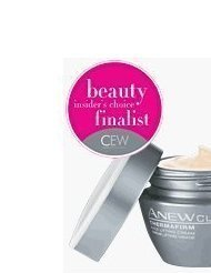 Anew Clinical Thermafirm Face Lifting Cream - 6