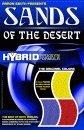 Sands of the Desert Hybrid (Originals) Three Pound Pack