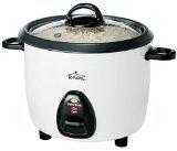 10 cup rice cooker pot - 8