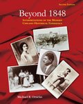 Beyond 1848 : Interpretations of the Modern Chicano Historical Experience, Ornelas, Michael, 0787256919