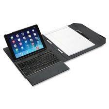 FELLOWES 8200901 iPad Pro/iPad Air 2/iPad Air MobilePro Series Executive Folio