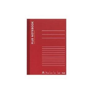 生活日用品 (業務用500セット) ノートブック NO-103AS A5 A罫 B074MM6GQ3