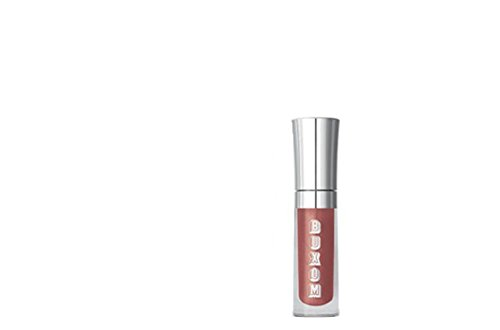 bareMinerals Buxom Mini Full-On Lip Polish in Clair .07 fl oz by Buxom BareMinerals