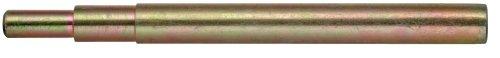 Rawlplug R-DCA-ST-08 M8 Wedge Anchor Setting Tool