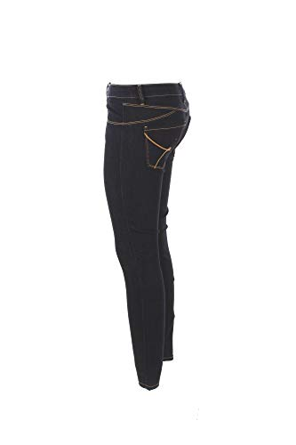 Denim Kaos 28 Jeans 19 Inverno 2018 Ki6bl044 Autunno Donna qPSHwt