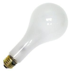 - Sylvania 11558 - EBV 118V Projector Light Bulb