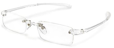 ecoclear-oxygen-with-anti-reflective-coating-350-crystal-clear