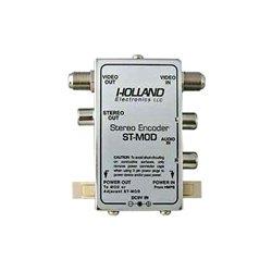 Holland Electronics Mono to Stereo Encoder