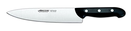 Arcos Maitre 8-Inch Chef Knife by ARCOS