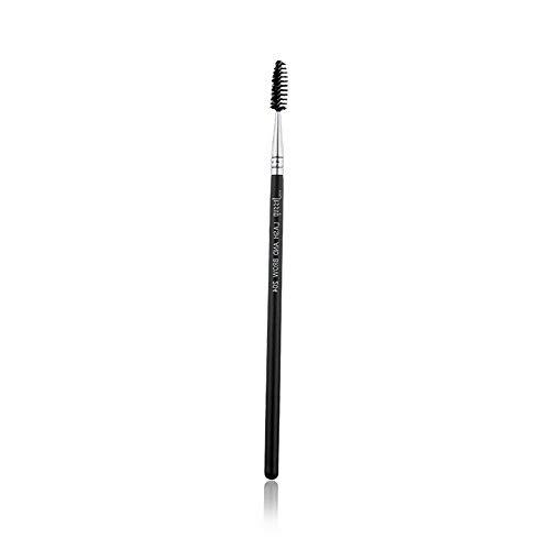 Kaputar New Pro Makeup Single Brush Cosmetic Lip Eyelash Brow Shadow | Model MKPBRSH - 3538 |