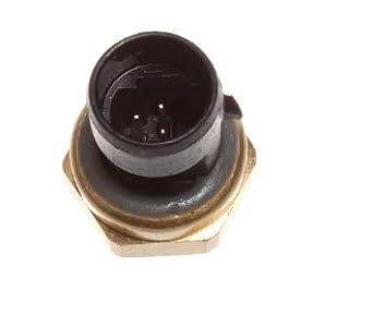 Mover Parts Pressure Sensor for K1112 MEX A028X493