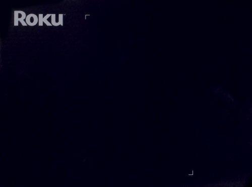 Roku-N1100-HD-Media-Player-Old-Model