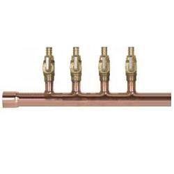 pex 1 4 valve - 3