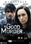 A Good Murder - 2-DVD Set [ NON-USA FORMAT, PAL, Reg.2 Import - Netherlands (Mem Bridge)