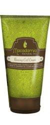 Macadamia Natural Oil Reviving Curl Cream, 2.0 Fl. Oz.