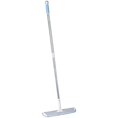 Clean U0027nu0027 Gleam Deep Clean Kitchen Floor Mop (Use Wet Or Dry)