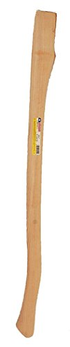 Axe Handle, Wood, 28 in, for 275P28C