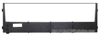 Adp New - ADP 60180-01 Individual Ribbon for I50 & I60 Printers