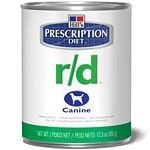 weight loss food for dogs - 6
