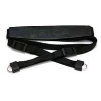 (Leica Neck Strap with Anti Slip Pad for M series Cameras (14312))