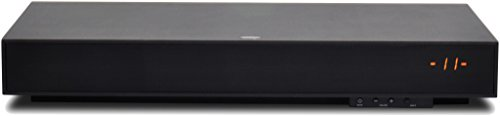 "ZVOX SoundBase 330 24"" Sound Bar With AccuVoice Hearing Aid Technology - 30-Day Home Trial by ZVOX"