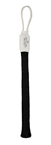 Nylon Traction Finger Trap (M) (Nylon Finger Trap)