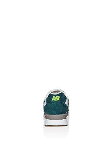 New Balance MRL996-JA-D Sneaker Herren