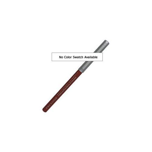 Prestige Automatic Waterproof Lipliner Pencil , Rosewood