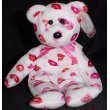 Ty Beanie Babies Kissy - Bear for sale  Delivered anywhere in USA
