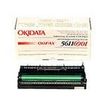 Okidata Microline Fax Drum 20,000 Page Yield ()