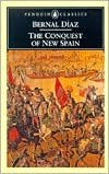 img - for The Conquest of New Spain Publisher: Penguin Classics book / textbook / text book