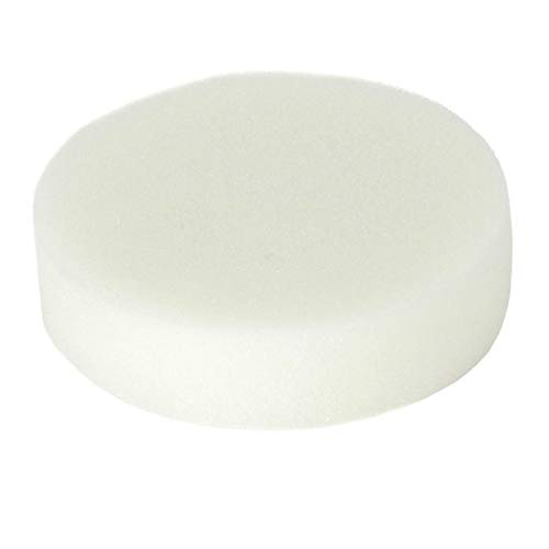 Hoover BH50010 Linx, SH20030 Stick Vac Vacuum Cleaner Foam Filter # 001331007, 410044001