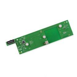 xbox one rf module board - 2