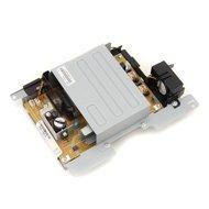 Image Scanner Power Supply - CLJ CM4540 series by HP