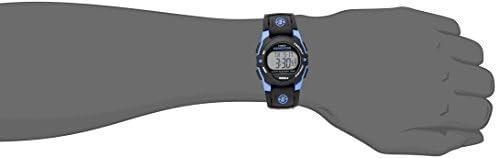 Timex Expedition Digital Unisex CAT Strap Watch WeeklyReviewer