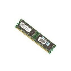HP 355953-888 HP 1GB PC2-4200 DDR2-533MHz non-ECC Unbuffered CL4 240-Pin DIMM ()