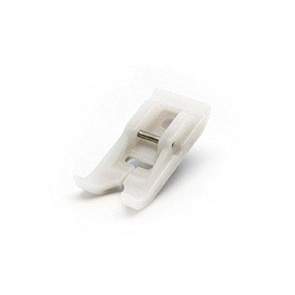Alfa A940250000 - Prensatelas de teflón product image
