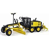 first-gear-1-50-scale-diecast-collectible-komatsu-gd655-5-motor-grader-with-ripper-50-3264